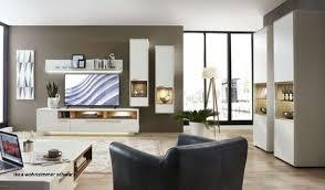 hervorragend wohnzimmer einrichten ikea ideen