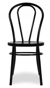 Thonet Bentwood Chair Replica by Replica Thonet Products Stools U0026 Chairs