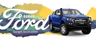 2018 Ford Ranger Smart Accessories For A Smart Truck | Ford ... Midwest Offroad Center Inc Off Road Truck Accsories La Crosse Wi Truck Accsories Tx Honda Crv 2009 Acura Rdx New Chevy Trucks Cab Bed Differences In Milwaukee Griffin Van Equipment Upfitters Convertible Hand Walmartcom Moving Supplies The Home Depot And Car Tint Pros Alinum Panel Saw Tools Compare Prices At Nextag Ford Dealers Area Ewalds Venus Hh Accessory Hueytown Al 1501 Allison
