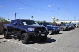 100 Craigslist Pickup Trucks Cars And Trucks For Sale Spokane Craigslist Automotive