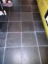 Grouting Floor Tiles Tips by Slate Posts Stone Cleaning And Polishing Tips For Slate Floors