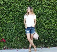 Personal Fashion Blogger