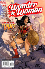 Amazons Attack Cover Textless
