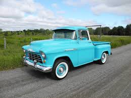 Cars For Sale — R&R Classic Cars Old Mack Trucks Aths Hudson Mohawk 2016 Youtube Used 1989 Cadillac Deville Parts Cars Northern Virginia 1952 Ford F1 Pickup For Sale Classiccarscom Cc582265 Classic Classics On Autotrader In The All Truck Convoy Held At Buy Photos Warm Weather Cool Shdown Rusting At Chena Hot Springs In The Springtime Editorial Antique Club Of America Rr Classictrucksvintageold Carsmuscle Carsusa Carsconsign