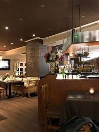 esszimmer am see langenargen restaurant bewertungen