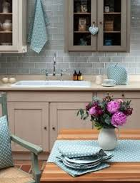 kitchen tiles and texture if you want a light and airy kitchen but