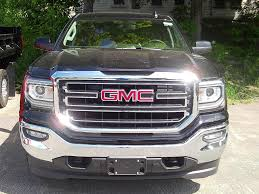 Lincoln, ME - New GMC Sierra 1500 Vehicles For Sale Lincoln Mark Lt Reviews Research New Used Models Motortrend The 1000 2019 Navigator Is The First Ever Sixfigure 2018 Mkz Pricing Features Ratings And Edmunds Pickup Truck Price Ausi Suv 4wd Picture Specs Auto Car Release For Sale Nationwide Autotrader Price Modifications Pictures Moibibiki Ford Mulls Ranchero Reprise Smalltruck Market F150 Lease Deals Kayser Madison Wi Listing All Cars 2007 Lincoln Mark Offers Incentives Its As Good Youve Heard Especially In