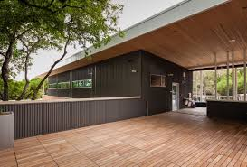 Ipe Deck Tiles Toronto by Bison Innovative Products Deck Supports Elevated Deck Supports