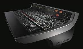 HHB Canada Trade In your console or controller towards a new SSL