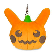 Pokemon Pumpkin Carving Templates by Pikachu Pokemon Pumpkin Carving Stencils Images Pokemon Images