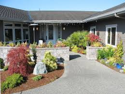 100 Www.home And Garden Ask The Master Er The Entryway Garden Greeting And