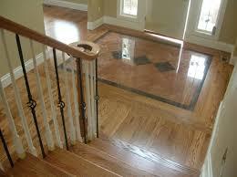 hardwood floor inlay designs hardwood floor design