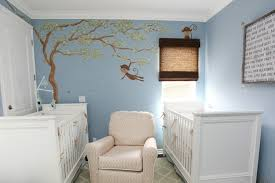 chambre b b gar on original chambre bebe garcon original maison design bahbe com