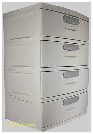 dresser awesome sterilite dresser sterilite dresser