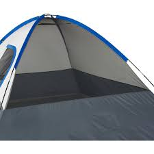 Ozark Trail 5-Person Dome Tent With Integrated E-Port - Walmart.com Tents 179010 Ozark Trail 10person Family Cabin Tent With Screen Weathbuster 9person Dome Walmartcom Instant 10 X 9 Camping Sleeps 6 4 Person Walmart Canada Climbing Adventure 1 Truck Tent Truck Bed Accsories Best Amazoncom Tahoe Gear 16person 3season Orange 4person Vestibule And Full Coverage Fly Ridgeway By Kelty Skyliner 14person Bring The Whole Clan Tents With Screen Room Napier Sportz Suv Room Connectent For Canopy Northwest Territory Kmt141008 Quick C Rio Grande 8 Quick