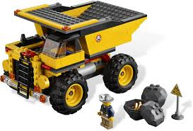City | Mining | 2012 | Brickset: LEGO Set Guide And Database Lego City 4432 Garbage Truck Review Youtube Itructions 4659 Duplo Amazoncom Lighting Repair 3179 Toys Games 4976 Cement Mixer Set Parts Inventory And City 60118 Scania Lego Builds Pinterest Ming 2012 Brickset Set Guide Database Toy Story Soldiers Jeep 30071 5658 Pizza Planet Brickipedia Fandom Powered By Wikia Itructions Modular Cstruction Sitecement Mixerdump