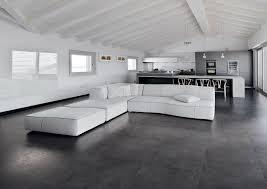 11230 6273011 jpg 2124 1500 fliesen wohnzimmer