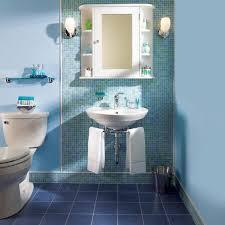 Best Placing For The Art Deco Bedroom Décor Ideas