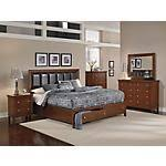 Value City Furniture Leather Headboard by 18 Best Value City Furniture Sofantastic Giveaway Images On