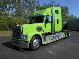 Used Dump Trucks For Sale By Owner | New Cars Upcoming 2019 2020 Used Peterbilt Dump Trucks For Sale By Owner Upcoming Cars 20 New Car Price 2019 Owners Truck N Trailer Magazine For Sale 2011 Ford F550 Xl Drw Dump Truck Only 1k Miles Stk And Commercial Sales Parts Service Repair 20733557pdf Ad Vault Qctimescom Dpw Receives Three New Dump Trucks Reporter Times Hoosiertimescom Truck Wikipedia 2002 Intertional S4700 591325