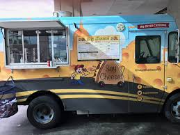 Emmes Corporation (@EmmesCorp) | Twitter Say Cheese Tyler 101 Photos 35 Reviews Restaurant Food Truck Pesen Makan Atas Nama Cinta Hi Fellas Heres How To Run A Successful Truck Business Cheese New Ash Bleu Food Showcases Midwestern Pizza Hut National Day Deal 2017 Popsugar Trucks Worcester Wooberry Dogfather Press Our Menu About Us Archives Take Magazine This Was Honestly The Best Grilled Ive Ever Had Yelp Review Meltdown Diner Joins West Tulsa Revival