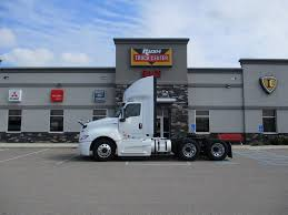 2019 INTERNATIONAL LT625, Cincinnati OH - 5003537358 ... Rush Truck Center Tulsa Ok 918 4478630 Sold 2017 Peterbilt 389 Flat Top For Sale Truck Center Logos Centers On Twitter Great Turnout At Our Open House Trucks Orlando All New Car Release Date 2019 20 March 27 Of Texas Lp Dba Grand Opening Denver Location Fleet Management Gallery Rodeo Expo Shcarecommercialtruckwrap2 Declares First Dividend As 2q Revenue Profits Climb Wdvectorlogo