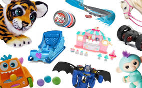 These Will Be The 25 Most Popular Toys Of The Holiday Season ... Design Lovely Of Walmart Bubble Guppies For Charming Kids Monster Truck Videos Toys 28 Images Image Gallery Hot Wheels Monster Jam Team Mini Jams Play Set Walmartcom 2017 Hw Trucks Dodge Ram 1500 Zamac Silver Julians Blog Firestorm Sparkle Me Pink New Bright Rc Pro Reaper Review Hot Toys Of 2014 115 Grave Digger Amazoncom Madusa With Stunt Ramp 164 Scale Fast And Furious Elite Offroad 112 Car Vehicle Amazon Buy 116 24 Ghz Exceed Rc Magnet Ep Electric Rtr Off Road Truck World Tech Torque King 110 Fisher Price Nickelodeon Blaze And The Machines Knight
