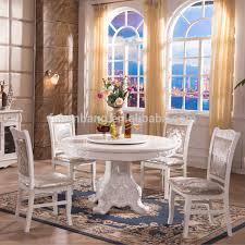 vintage französisch esszimmer möbel tisch stühle set buy vintage französisch esszimmer vintage französisch essgruppe vintage französisch ess set