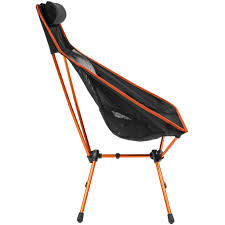 Ultralight Packable High-Back Camp Chair – Cascade Mountain Tech Eureka Highback Recliner Camp Chair Djsboardshop Folding Camping Chairs Heavy Duty Luxury Padded High Back Director Kampa Xl Red For Sale Online Ebay Lweight Portable Low Eclipse Outdoor Llbean Mec Summit Relaxer With Green Carry Bag On Onbuy Top 10 Collection New Popular 2017 Headrest Sandy Beach From Camperite Leisure China El Indio