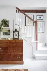Best 25+ New England Decor Ideas On Pinterest | Wainscoting ... Capecodarchitectudreamhome_1 Idesignarch Interior Design New England Interior Design Ideas Bvtlivingroom House And Home Decor Fresh New England Style Beautiful Ideas Homes Interiors Popular November December 2016 By Family With Colonial Architecture On Marthas Emejing Images Pictures Decorating Ct Summer 2017 Stirling Mills Classics A Yearround Coastal Estate Boston