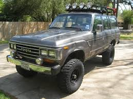 Craigslist - 88 Fj62 Land Cruiser Lifted, 33's No Rust! | IH8MUD Forum Stylist Ideas 4 Door Chevy Truck Chevrolet Silverado Ss And Trucks Craigs List Charleston Sc Corner Backyards Wrangler Lifted Jeep Mitula Cars Pink Customized Fabulous Rhthisnextus Craigslist For Sale Baltimore Best Car 2017 Portland Oregon 2018 Used Mn Beautiful Ford For And 1920 New Update Off Road Classifieds 2015 Colorado Crew Cab 44 Long Box 2013 Tacoma Trd Sport W New Ome Suspension Lift Sale
