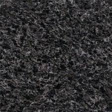 Royal Pearl Granite Pictures Additional Name Usage Density