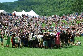 100 Flying Cloud Camp Farm Wilderness Summer S In Vermont For Kids And Teens