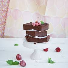 Glutenfreier Kuchen Rezept Ohne Nã Sse Glutenfrei Backen Tipps Alternativen Rezepte Brigitte De