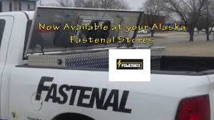 Season Chasers PowerBox Alaska Fastenal - YouTube Pin By John Sabo On 2015 Truck Shows Pinterest Trucks And Canada Fleet Graphics Vehicle Wraping Pickup Trucks For Sales Eddie Stobart Used Truck Running Boards Added Windows To My Cap Ford F150 Forum Fileram 1500 Fastenaljpg Wikimedia Commons 1952 Dodge For Sale Classiccarscom Cc1091964 Harper Internship With The Fastenal Company Seelio Gobowling Chevrolet Silverado Don Craig Trading Paints Shub Inspection Checklist V11 Iauditor Fastenal Backs Wgtc Partnership With Scholarships West Georgia Sec Filing
