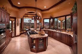 luxury kitchen island modern and traditional kitchen island ideas