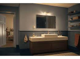 philips hue white ambiance adore badezimmer spot le weiss