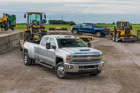 2018 Chevrolet Silverado 2500HD (Chevy) Review, Ratings, Specs ... Ford F Custom Trucks 100 F100 Sparky U0027s 2018 Ram 1500 Review Ratings Edmunds Small Pickups Arent Getting Good Safety Fugu Truck Boston Food Blog Reviews The Car Cnections Best To Buy 2015 Tire Load Rating Chart With Speed Tread Life Wear And 2014 Silverado And Sierra Score A First For Game Australiaask Gamer 4 Whats The M Rating Mean Truckin Every Fullsize Pickup Ranked From Worst To F250 Oneida Ny Nye Tow Vastly Different These Days Fordtruckscom