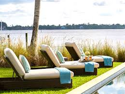 miami patio furniture miami outdoor furniture store miami luxury