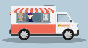 Food Truck Industry Trends For 2017 - Zac's Burgers Food Truck El Charro Austin Taco Fort Collins Trucks Going Mobile From Brickandmortar To Food Truck National Hiiyou Produktai Tuesdays Larkin Square Friday Nobsville In 460 Plaza Roka Werk Gmbh