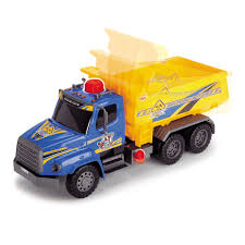 Shop Dickie Toys 21 Inch Air Pump Action Dump Truck - Free Shipping ... Tonka Truck Toddler Bed What Toddler Hasnt Wanted Their Very Own Diy Dump In 2018 Corbitt Pinterest Kids Bedroom Ride On Bucket Yellow Comfortable Seat Safety Belt Monster Jam Themed Room Monster Truck Designs Cheap Big Find Deals On Line Amazoncom John Deere 21 Scoop Toys Games True Hope And A Future Dudes Dump Truck Bed Bedroom Decor Ideas 2019 Home Office Ideas Check More Toys For Boys Garbage Car 3 4 5 6 7 8 Year Old All Baby Girl Wants Is Cat Builder Trucktheitbaby Art Print Cstruction Boys Rooms Bed By Reichowcollection Etsy Bo Would Die For One Of