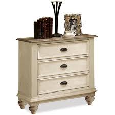 Rana Furniture Living Room by Rana Furniture Outlet Amazing Design Rana Furniture Living Room