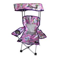 Kid's Folding Chair With Canopy And Durable Carry Bag Purple Unicorn Best Choice Products Outdoor Folding Zero Gravity Rocking Chair W Attachable Sunshade Canopy Headrest Navy Blue Details About Kelsyus Kids Original Bpack Lounge 3 Pack Cheap Camping With Buy Chairs Armsclearance Chairsinflatable Beach Product On Alibacom 18 High Seat Big Tycoon Pacific Missippi State Bulldogs Tailgate Tent Table Set Max Shade Recliner Cup Holderwine Shade Time Folding Pic Nic Chair Wcanopy Dura Housewares Sports Mrsapocom Rio Brands Hiboy Alinum And Pillow