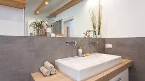 dekoration und einrichtung im badezimmer banovo