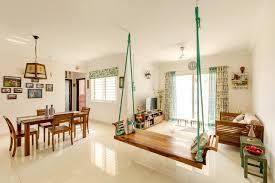 100 Home Enterier DesignCafe