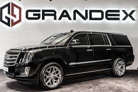 2017 Cadillac Escalade In Neumarkt In Der Oberpfalz Germany For Sale ... Used Cadillac Escalade For Sale In Hammond Louisiana 2007 200in Stretch For Sale Ws10500 We Rhd Car Dealerships Uk New Luxury Sales 2012 Platinum Edition Stock Gc1817a By Owner Stedman Nc 28391 Miami 20 And Esv What To Expect Automobile 2013 Ws10322 Sell Limos Truck White Wallpaper 1024x768 5655 2018 Saskatoon Richmond