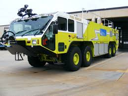 Oshkosh Striker 4500 ARFF 8x8 | Texas Fire Trucks All About Fire And Rescue Vehicles January 2015 Okosh M23 M6000 Aircraft Fighting Truck Arff Side View South King E671 Puget Sound Rfa E77 Port Of Sea Flickr Tms 1985 Opposing Bases Airport Takes Delivery On New Fire Truck Local News Starheraldcom Equipment Douglas County District 2 1994 6x6 T3000 Used Details Robert Corrigan Twitter Good Morning Phillyfiredept Eone Introduces The New Titan 4x4 Rev Group 8x8 Mac Ct012 Kronenburg Striker 6x6 Fileokosh Truckjpeg Wikipedia