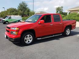 Used 2010 Chevrolet Colorado For Sale | Lillington NC Used Cars Kinston Nc Trucks Auto Pro Farmville For Sale Mooresville 28117 Lake Norman Exchange Truck Campers Near Charlotte And Winstonsalem Autolirate Best Of The Year Pittsboro 27312 Smart By Wieland Ltd Knersville Dodge Awesome Ram 2500 Monroe 28110 Motor Company Sanford Jt Mart Customer Testimonials All City Sales Indian Trail Ford Dealer In Canton Ken Wilson Maxx Jordan Inc