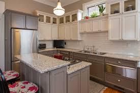 cuisine beige faience cuisine beige idées décoration intérieure farik us