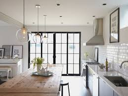 clear glass pendant lights for kitchen island archives